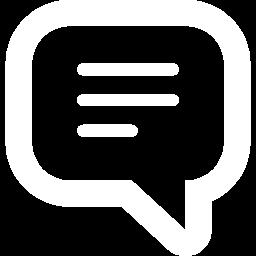 最新 言語 アイコン Yainicon